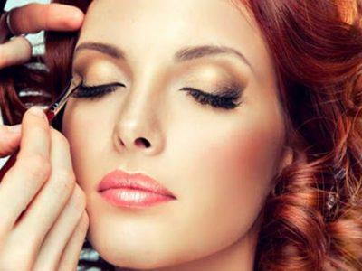 Curso de maquillaje fácil